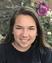 Josephine Lampinen Softball Recruiting Profile
