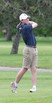 Tynan Jones Men's Golf Recruiting Profile
