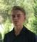 Jacob Kegley Men's Soccer Recruiting Profile
