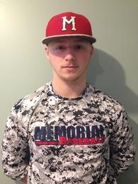 Grant Corbett's Baseball Recruiting Profile