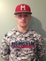 Grant Corbett Baseball Recruiting Profile