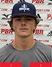 Ben Pearson Baseball Recruiting Profile