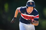 Alexander Owen's Baseball Recruiting Profile