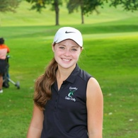 Allison Pacocha's Women's Golf Recruiting Profile