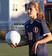 Carolina Bettero Women's Soccer Recruiting Profile