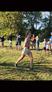 Meghan Niles Women's Track Recruiting Profile