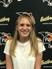 Kayla Kirchoffner Women's Soccer Recruiting Profile