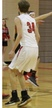 Tommy Determan Men's Basketball Recruiting Profile