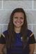 Bryden Bourgeois Women's Soccer Recruiting Profile