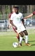 Breon Riley Men's Soccer Recruiting Profile