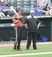 Caden Meredith Baseball Recruiting Profile