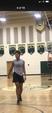 Megan Denizard Women's Basketball Recruiting Profile