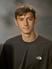 Dylan VanderSchaaf Men's Track Recruiting Profile