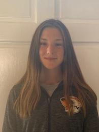 Maren Behne's Softball Recruiting Profile