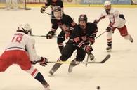Kowin Belsterling's Men's Ice Hockey Recruiting Profile