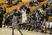 Caleb Washington Men's Basketball Recruiting Profile