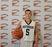 Justin Gaddy Men's Basketball Recruiting Profile