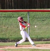 Owen Patterson's Baseball Recruiting Profile