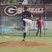 Sean Henry Baseball Recruiting Profile