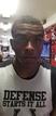 Tyler White Men's Basketball Recruiting Profile