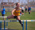 Breanna Kressin Women's Track Recruiting Profile