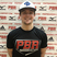 Hunter Ryan Baseball Recruiting Profile