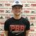 Hunter Ryan Baseball Recruiting Profile