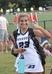 Cassie Chapjian Field Hockey Recruiting Profile