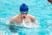 David Berin Men's Swimming Recruiting Profile