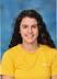 Cassidy Kobza Women's Soccer Recruiting Profile