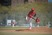 Victor Mateo Baseball Recruiting Profile
