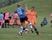 Eva Thomason Women's Soccer Recruiting Profile