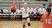 Amber Pierce Women's Volleyball Recruiting Profile