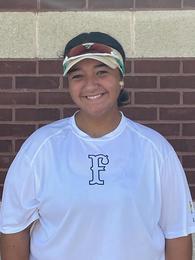 Nina Carbonell Miranda's Softball Recruiting Profile