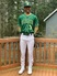 Ayush Krishnappa Baseball Recruiting Profile