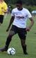 Jordan Jackson Men's Soccer Recruiting Profile