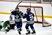 Drake Westcott Men's Ice Hockey Recruiting Profile