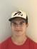 Josiah Reed Baseball Recruiting Profile