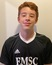 Aidan McKernan Men's Soccer Recruiting Profile