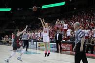 Hannah Peters's Women's Basketball Recruiting Profile