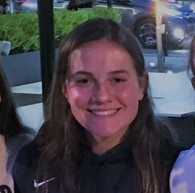 Isabelle Spagnuolo's Women's Lacrosse Recruiting Profile