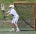 Nate Haskovec Men's Lacrosse Recruiting Profile