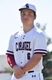 Anthony (AJ) Nardo Baseball Recruiting Profile