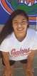 Tatum Rickert Softball Recruiting Profile