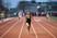 Tania Gleason Women's Track Recruiting Profile