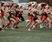 Kayla Ingraham Women's Track Recruiting Profile