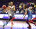 Ashtyn Baker Women's Basketball Recruiting Profile