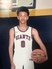 Tavoris Brazil-Ruffin Men's Basketball Recruiting Profile