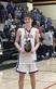 Aidan Driggers Men's Basketball Recruiting Profile