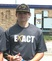 Tristan Rood Baseball Recruiting Profile
